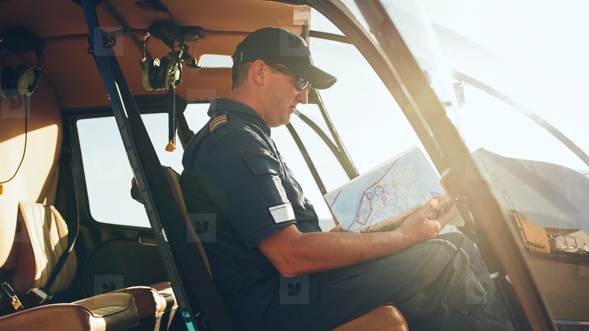 Helicopter pilot having sex while flying cartoon pics