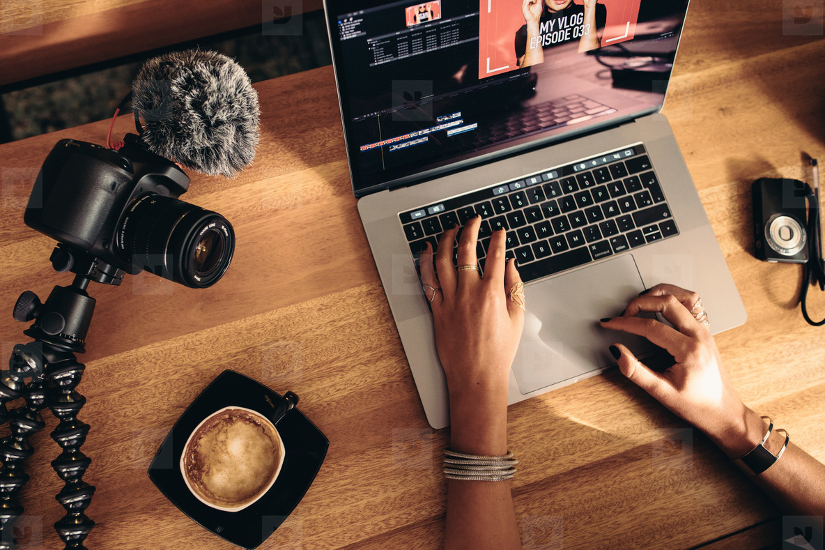 The best free online Photo editing websites reviews