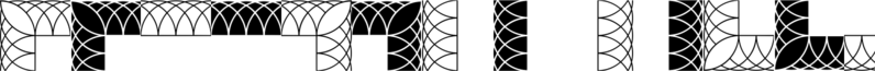 Polytype-Brutus I Frames