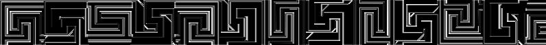 Polytype Medoc I Frames