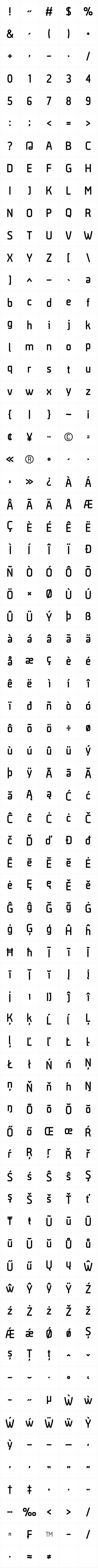 Aneba