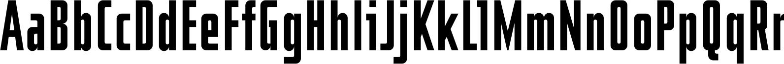 YWFT Jute