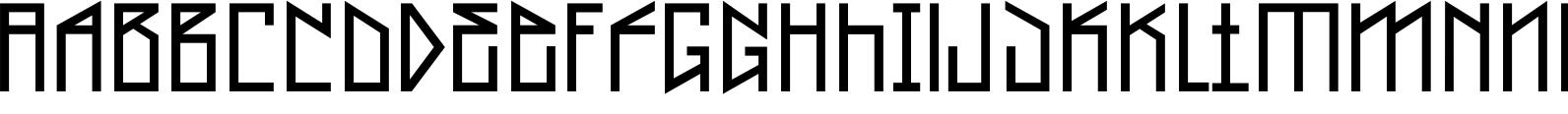 Pixacao