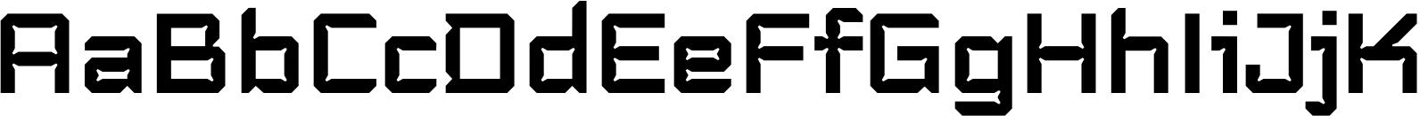 Trapper Sharp Family