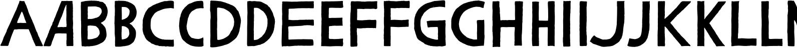 YWFT Tapscott