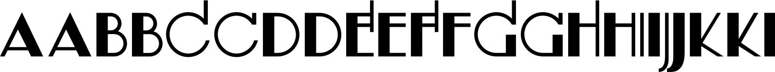 Freco