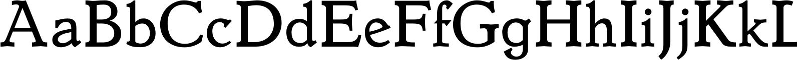 Dutch Mediaeval