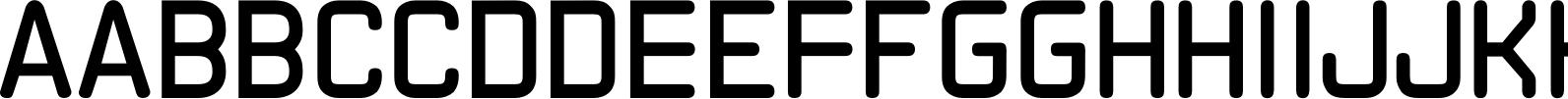 ASCA-D