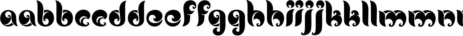Noveu