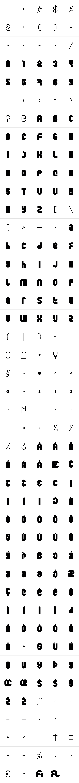 Sudoku Black