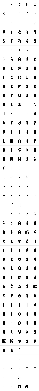 Sudoku Deco