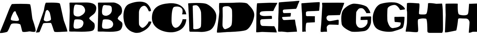 Dynatomic
