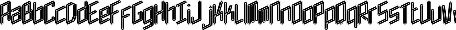 Isosibilia