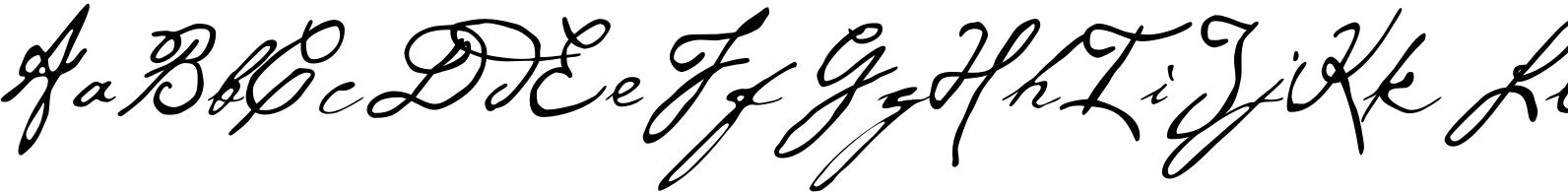 P22 Signature Pack