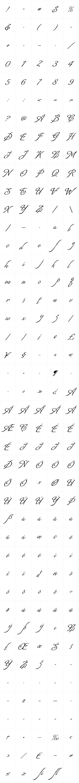 Matogrosso Script