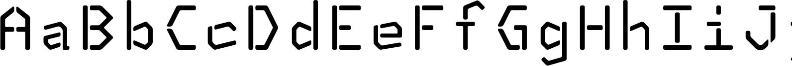 NK_Fracht Round