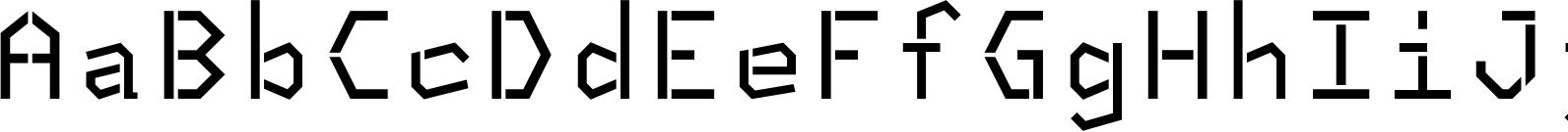 NK_Fracht Square
