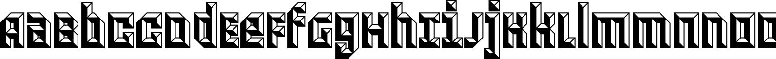 FR Tabula