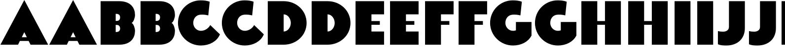 PAG Auto