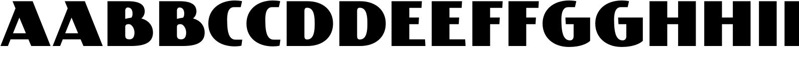 PAG Etiketa