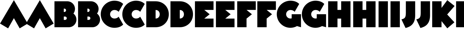 PAG Marina