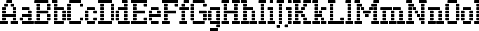 War Game Font