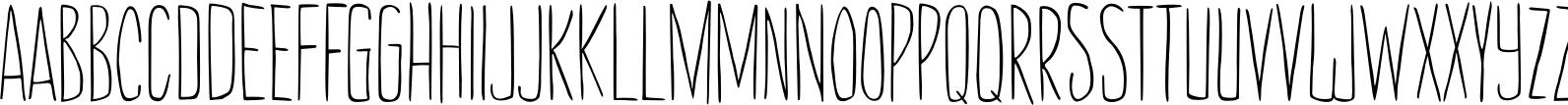 Amarelinha