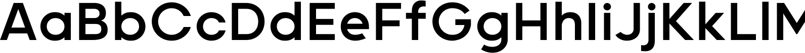 Grold