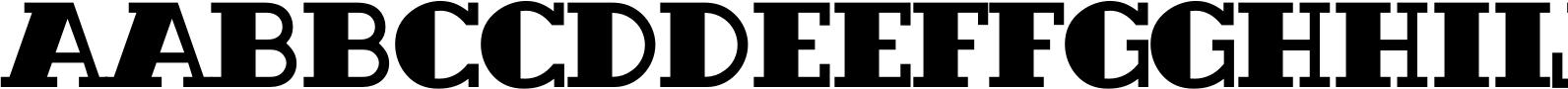 Dextor
