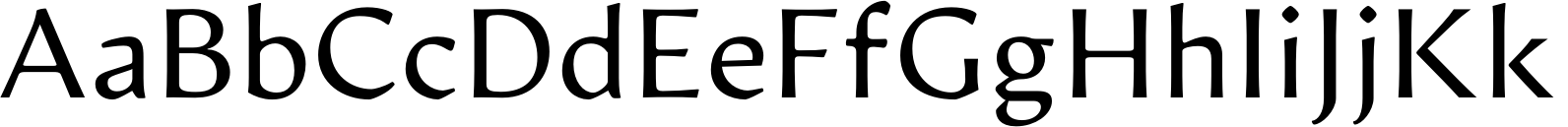 Artifex Hand CF