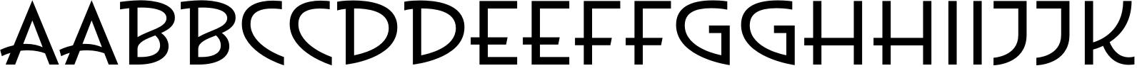 Disalina