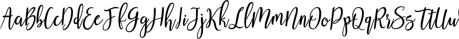 Gabriella Script