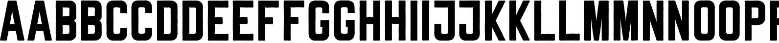 Rheiborn Font Duo