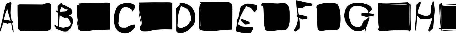 Craftkit
