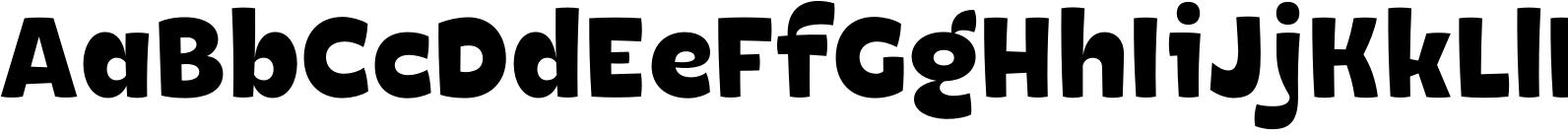 Naguel