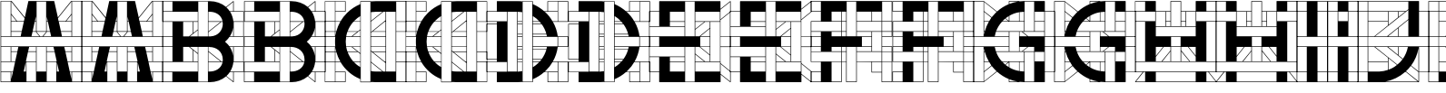 Enterline