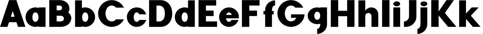 Fenord