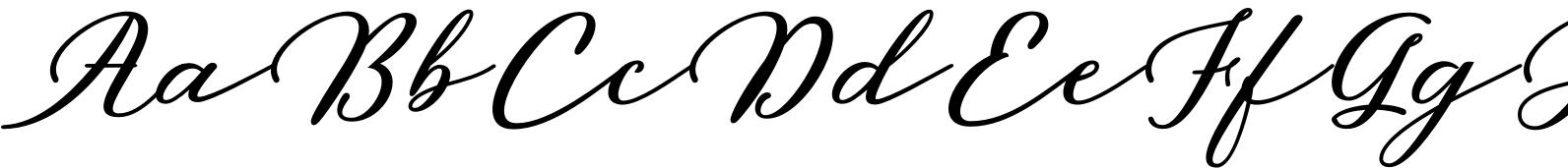 Klibers Script
