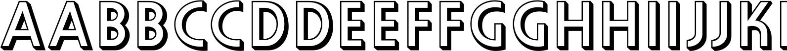 Orplid Pro