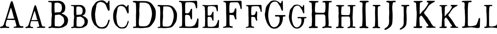 Rovey