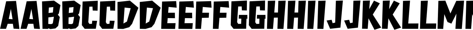 Freich