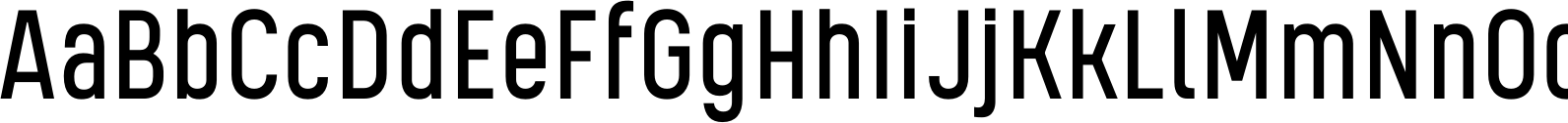 Kelpt Sans