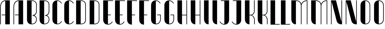 Vitacura