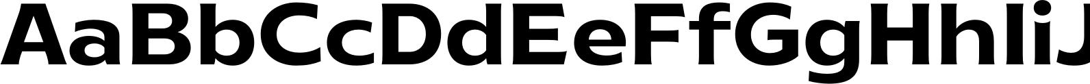Popular Free Fonts - Most Relevant - YouWorkForThem