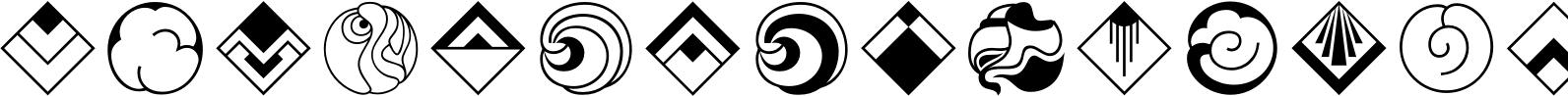 Rotata Mysticons