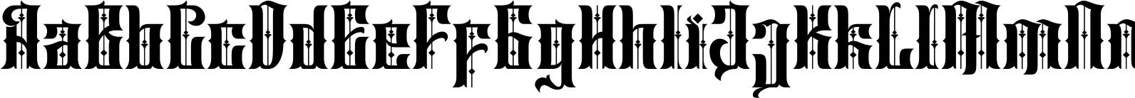 Sirunian