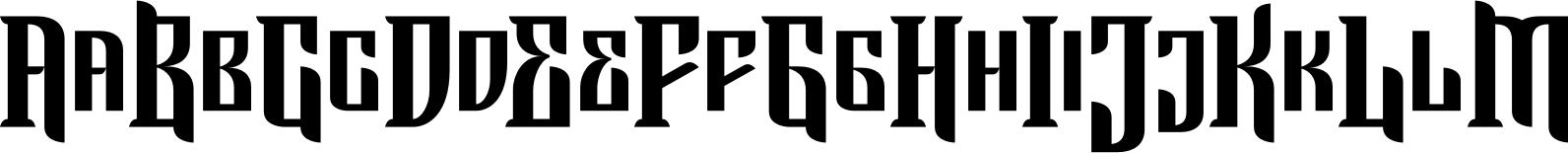 Jemahok