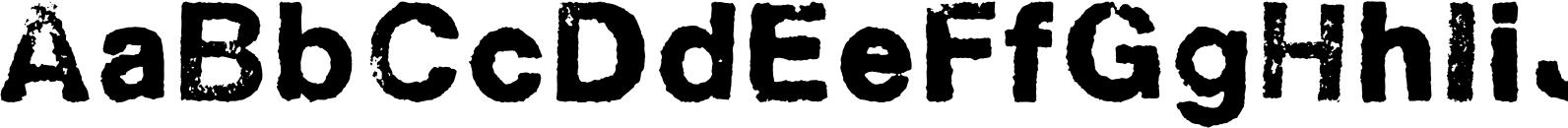 Sztempel