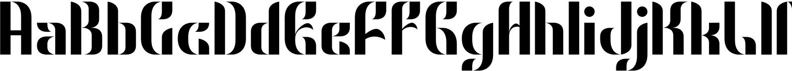 Bedempank