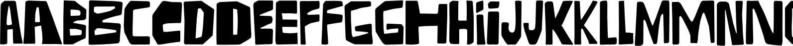 Pieches